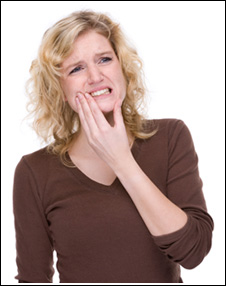 Emergency dental patients welcome at Smile Savers Dentistry Columbia MD