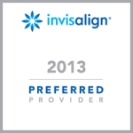 Invisalign dentist Columbia MD