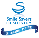 Smile Savers Dentistry Columbia MD