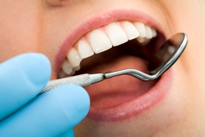 gum disease treatment baltimore