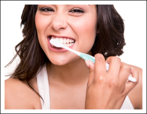 Oral Health at Smile Savers Dentistry