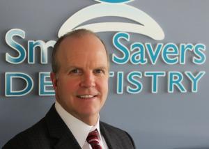Dr. Daniel Stewart, DDS