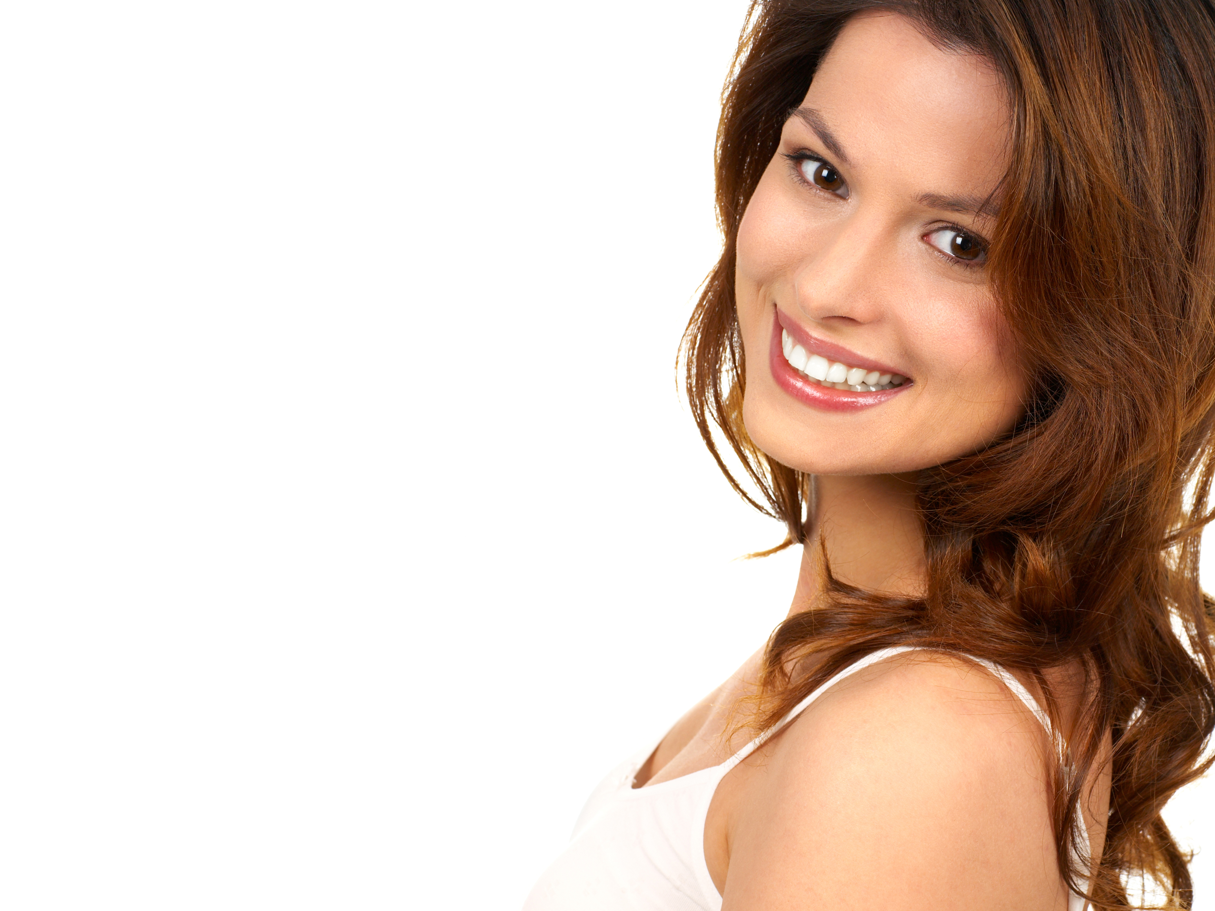 the advantages of straight teeth smile savers dentistry