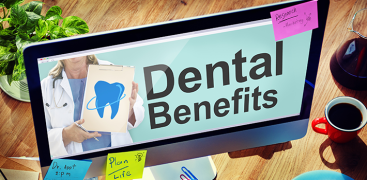 Dental-Plan-Benefits