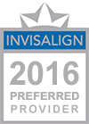 Invisalign Provider Dentist Columbia MD